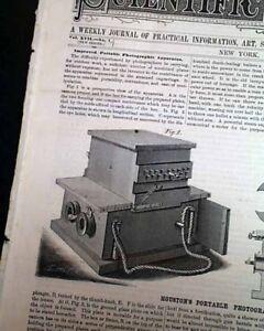 Invention De La Machine à écrire : invention, machine, écrire, Invention, Machine, Pratt, Centre, Alabama, Pterotype, Ancien, Magazine