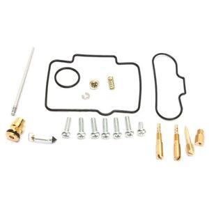 Carburetor Carb Rebuild Repair Kit For 1996-1997 Yamaha