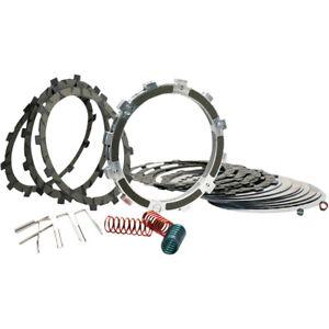 REKLUSE RMS-6306064 CLTCH RADX RMZ/X 450 08+ KIT FRIZIONE