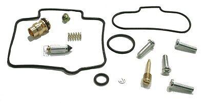 Husqvarna CR250, 1999-2004, Carb / Carburetor Repair Kit