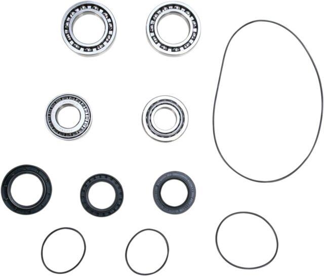 Moose Front Differential Bearing and Seal Kit Kawasaki