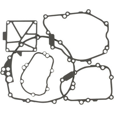 Cometic Motorcycle 0934-3811 Lower End Gasket Kit Yamaha