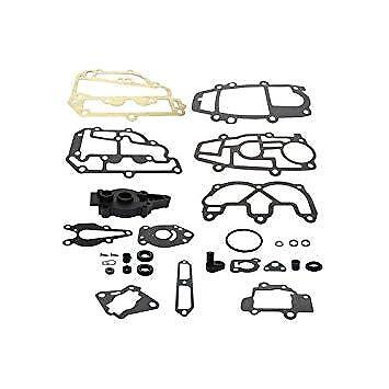 Boats Parts & Accessories Powerhead Engine Gasket Kit Set