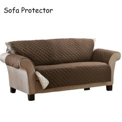Sofa Waterproof Cover Sofas And Stuff Basingstoke Protector Non Slip Armchair Couch Furniture Norton Secured Powered By Verisign