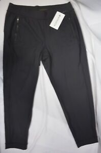 Athleta Sizing : athleta, sizing, Athleta, Black, Courtside, Trouser, Pants, Fitness, Workout, #566736