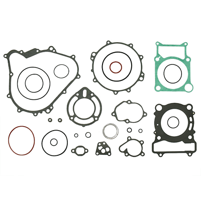 Namura Technologies Inc.Complete Gasket Kit~2008 Yamaha