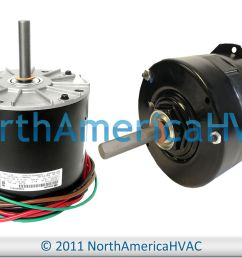 century 4 in 1 motor capacitor wiring [ 1600 x 1200 Pixel ]