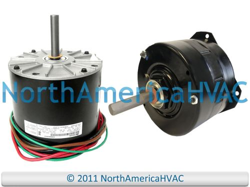 small resolution of century 4 in 1 motor capacitor wiring