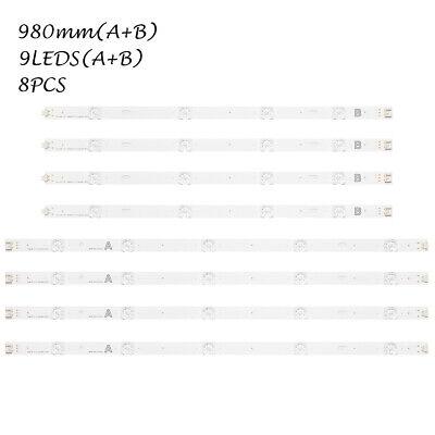 LED Strip für LG 47