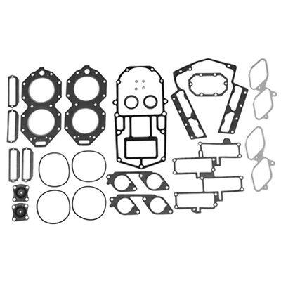 NIB Johnson Evinrude 120-140 HP Gasket Kit Powerhead V4