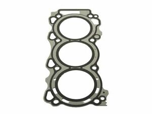 For 2003-2006 Nissan 350Z Head Gasket Left Stone 22178SY