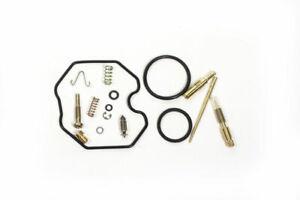 1984 Honda TRX200 TRX 200 Carburetor Repair Kit Carb Kit