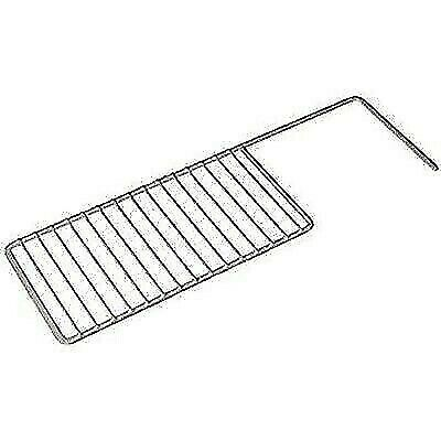 Norcold 632450 Refrigerator Repl. White Wire Shelf with