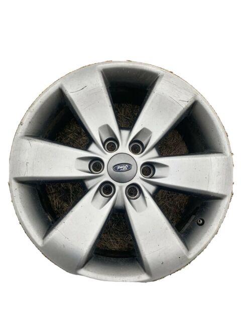 2011 Ford F150 Rims : Wheel, AL3J1007AA, 99631490