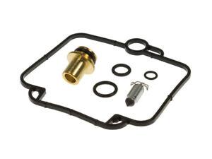 Carburateur Réparer Lot CAB-S8 Pour BMW F 650 Suzuki Dr