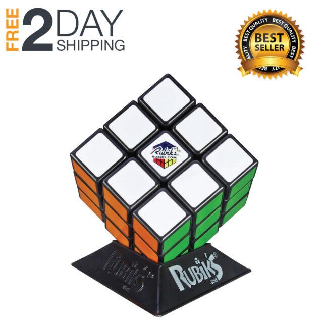 rubik s cube 3x3