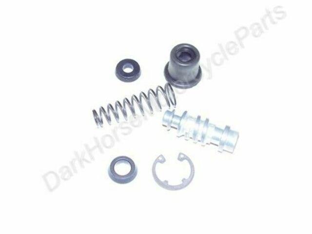 Honda Front Brake Master Cylinder Repair Kit VFR800