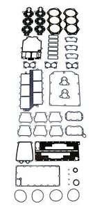 Gasket Kit W/Seals Johnson Evinrude 150-235HP 0391989