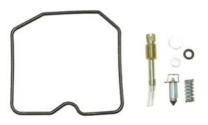 Kawasaki GPZ 305 (EX305B) 1991-1994 Carb Repair Kit (Each