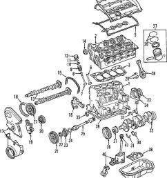 w8 engine diagram wiring diagram third level rh 1 17 11 jacobwinterstein com bugatti w16 engine [ 790 x 1055 Pixel ]