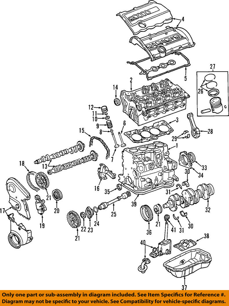 hight resolution of w8 engine diagram wiring diagram third level rh 1 17 11 jacobwinterstein com bugatti w16 engine
