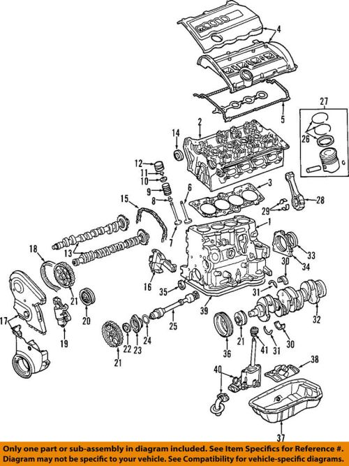small resolution of w8 engine diagram wiring diagram third level rh 1 17 11 jacobwinterstein com bugatti w16 engine