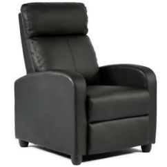 Wall Hugger Recliner Chair Antique Accent Chairs For Living Room On Sale Rv Image Is Loading