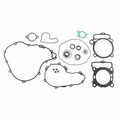 Husqvarna FC 250 2016–2020 Tusk Complete Gasket Kit Engine