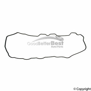 One New Genuine Engine Valve Cover Gasket 1121335010 for