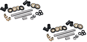 New Rear A-Arm Bearing Kit For The 2003 2004 2005 Honda