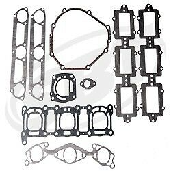 Yamaha Installation Gasket Kit 1100 Wave Raider Exciter