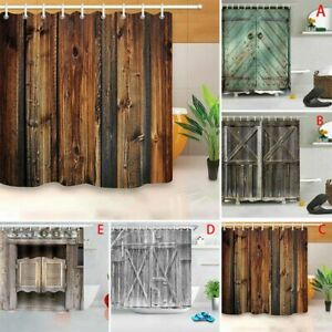 western shower curtains for sale