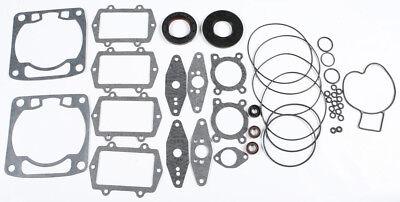 SPI Complete Engine Gasket Kit for ARCTIC CAT 600 Sno Pro