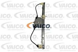 Power Window Regulator Electric Lifter Front Left Fits