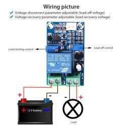 wiring instruction  [ 1000 x 1000 Pixel ]