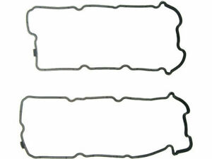Valve Cover Gasket Set For 2004-2009 Nissan Quest 3.5L V6