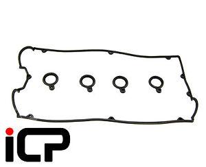 Genuine Rocker Cover Gasket Kit Fits: Mitsubishi Lancer