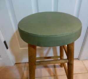 elastic kitchen chair covers cover express long beach bar stool slip - 12 1/2