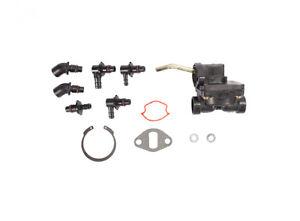 Fuel Pump fits Kohler 52 559 03-S, 52 559 01-S, Models