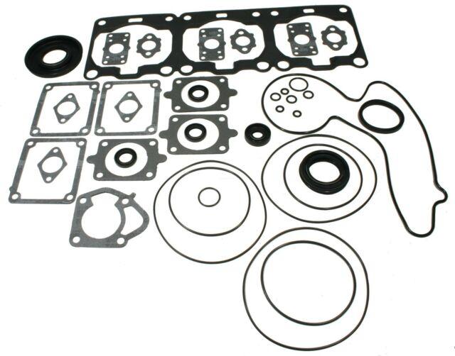 Yamaha SRX 700, 1998 1999 2000 2001 2002, Full Gasket Set