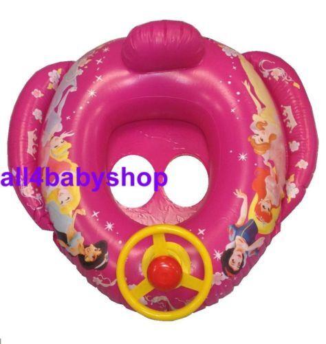 natation aquagym bebe enfants piscine gonflable siege d apprentissage flotteur multi design com