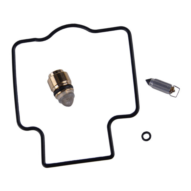 Carburetor Carb Repair Rebuild Kit Fit for Kawasaki Ninja