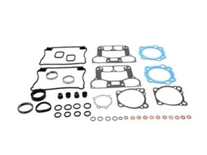 For Harley Sportster 2004-2018 XL 1200,883 James Top end