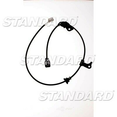 ABS Wheel Speed Sensor Wire Harness Rear Left Standard