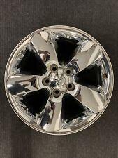 Dodge Ram 20 Inch Chrome Clad Wheels : dodge, chrome, wheels, Dodge, Chrome, Wheels, Factory, Online