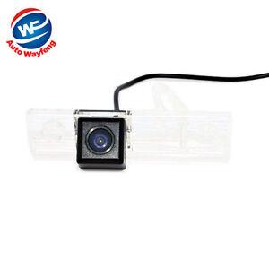 Car Rear View Camera For CHEVROLET EPICA/LOVA/AVEO/CAPTIVA
