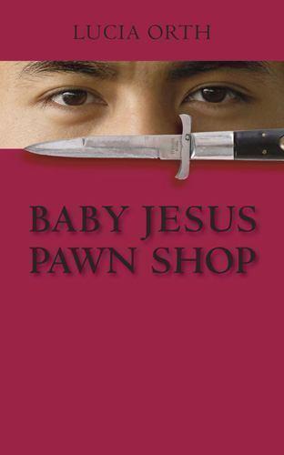 Pawn Shops Toledo Ohio : shops, toledo, Jesus, Lucia, (2008,, Hardcover), Online