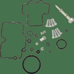 MOOSE RACING Carburetor Rebuild Kit 1003-0908 KTM 250 SX-F