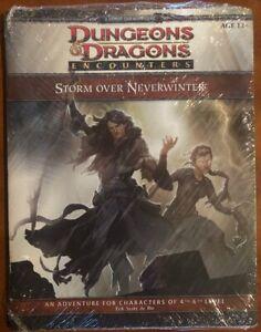 Neverwinter D&d Map : neverwinter, Storm, Neverwinter, Dungeons, Dragons, Shrink