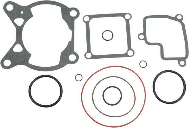 Moose Top End Gasket Kit #95969 KTM 85 SX 17/14/85 SX 19